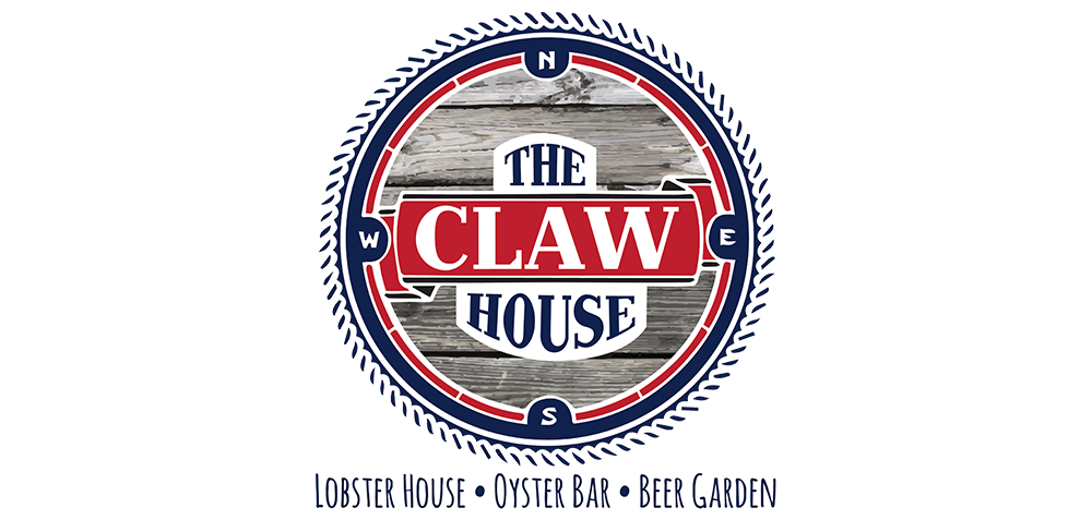 Claw House