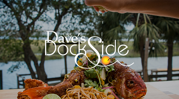 DavesDockside