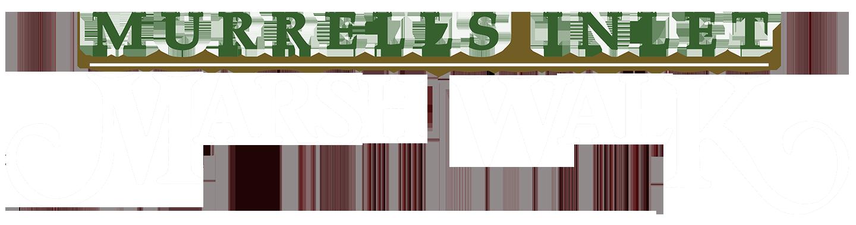 MW_Web_Alt
