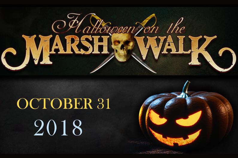MarshWalk_halloween