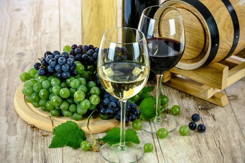wine_around_event