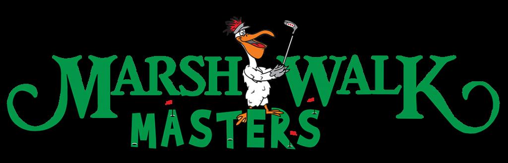 MW_Masters_Web