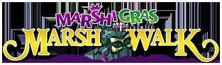 Marshi Gras MarshWalk_NEW LOGO