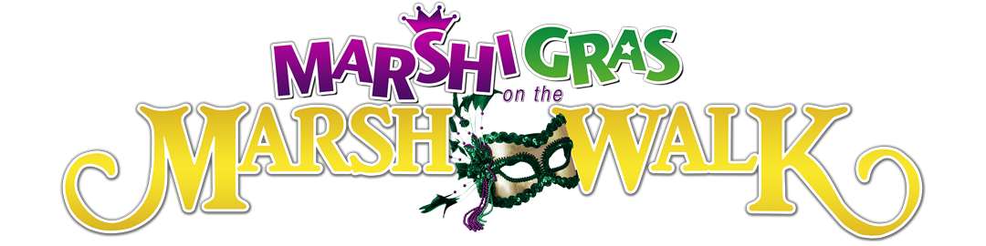 Marshi Gras_big