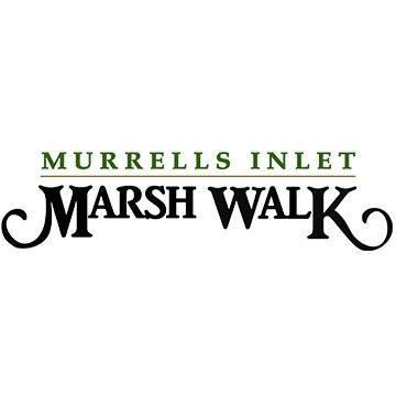 MarshWalk Generic Logo